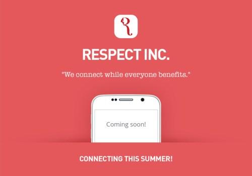 नेपाली युवाले बनाए 'रेस्पेक्ट एप', नयाँ सामाजिक संजाल अप्रिलमा सार्वजनिक हुने