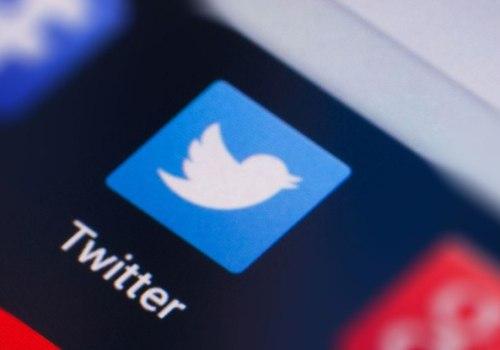 ट्विटरमा परिवर्तन- गलत र भ्रामक जानकारी शेयर गर्दा चेतावनी पाईने, हटाउन पनि सक्ने