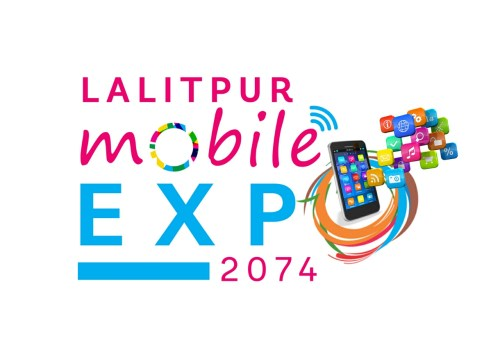 ललितपुर मोबाइल एक्स्पो भदौ १६ देखि, मोबाइल खरिदमा ७० प्रतिशतसम्म छुट