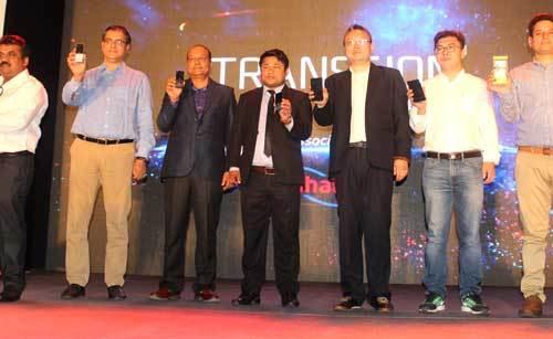 टेक्नो र आइटेल मोबाइल ब्राण्ड सार्वजनिक, १०० दिनभित्र फोन साटन सकिने सुविधा