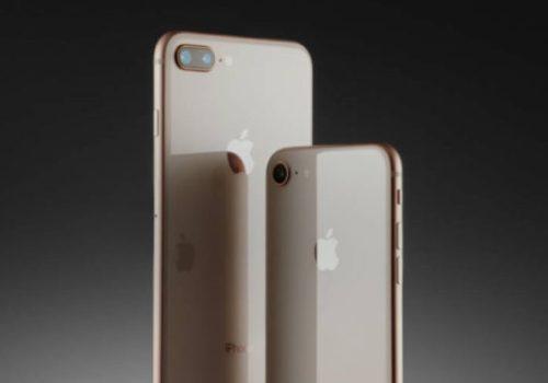 एप्पलले ल्यायो तीनवटा नयाँ आइफोन, सबैभन्दा महंगो 'आइफोन एक्स'