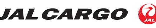जापान एयरलाइन्सको कार्गो 'जेएसए'मा स्टारलाईट एक्सप्रेस नियुक्त