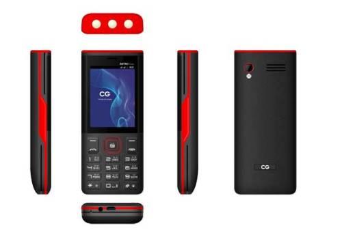 सिजी मोबाइलको 'एस्ट्रो पावर' बजारमा, पावर बैंकको रुपमा प्रयोग गर्न सकिने