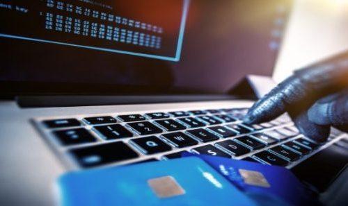 वान प्लसमा ह्याकरहरुको अाक्रमण, ४० हजार ग्राहकको क्रेडिट कार्ड जानकारी चोरी