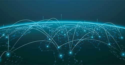 डिजिटल रूपान्तरण र यसको सुरक्षा: इन्टरनेटमा पहुँचदेखि गभर्नेन्ससम्म