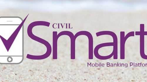 सिभिल बैंकको स्मार्ट मोबाइल बैंकिङ एप सार्वजनिक