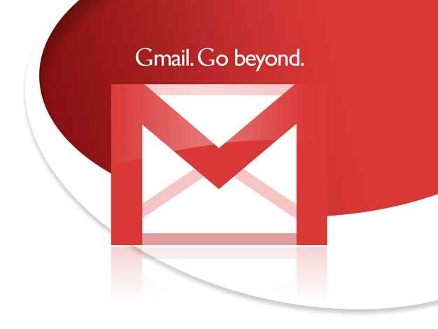 अब ईमेलको पनि एक्पायरी डेट, गूगलले परिक्षण गर्दै