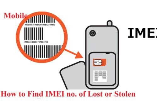 एमडिएमएस सिस्टमको लागि कम्पनी छनौट, मोबाइल फोनको अवैध कारोबार रोकिने