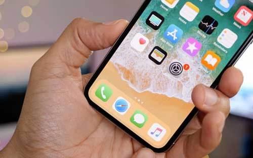एप्पलले दुई सिम लाग्ने आइफोन ल्याउन सक्ने, बजार मूल्य पनि निकै सस्तो