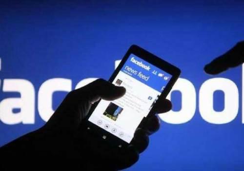 ह्याकरले चोरे १२ करोड फेसबुक यूजर्सको डाटा, ८१ हजार प्रयोगकर्ताको व्यक्तिगत जानकारी बिक्रीमा