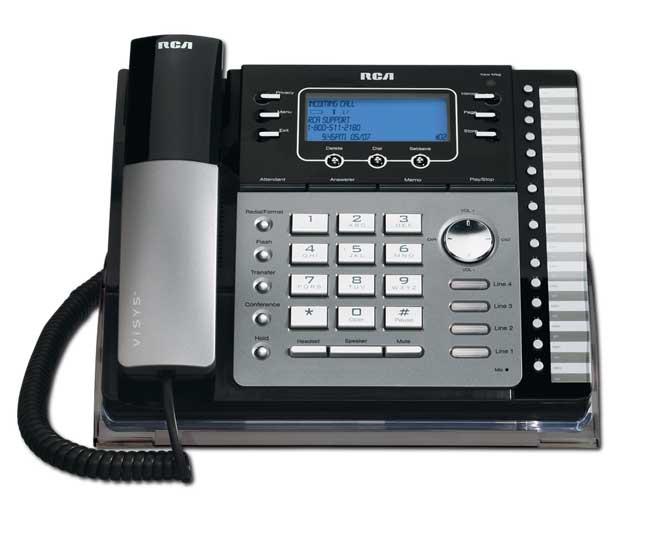 विपद् व्यवस्थापनका लागि आपत्कालीन हटलाइन टेलिफोन सेवा