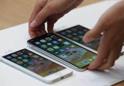 पूर्व स्वामित्व भएका स्मार्टफोन कारोबारमा भारतीय बजारमा एप्पल अन्य ब्राण्डभन्दा अगाडि