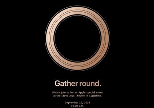 एप्पलले सेप्टेम्बर १२ मा नयाँ आइफोन सार्वजनिक गर्ने, यी हुन् इभेन्टमा लन्च हुने अन्य उत्पादन