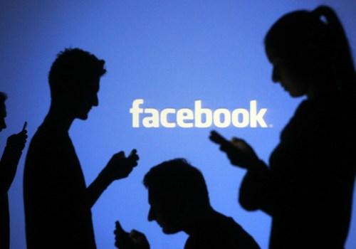 फेसबुकलाई जर्मनीमा २३ लाख अमेरिकी डलर जरिवाना, गैरकानूनी कन्टेन्टबारे गलत रिपोर्टको आरोप