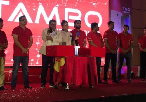 टम्बो मोबाइल नेपाली बजारमा, सबै फोनमा २०० दिनसम्मको रिप्लेसमेन्ट वारेन्टि