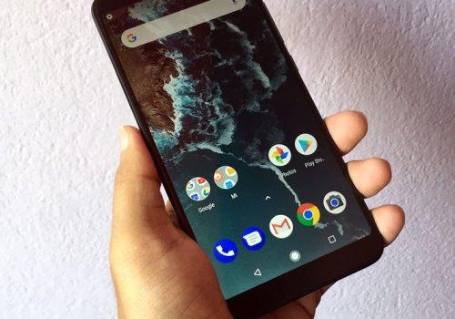 शाओमी एमआई ए २ अनबक्सिङः स्मार्टफोन किन्दा के के पाईन्छ बक्स भित्र ? हेरौं भिडियोसहित