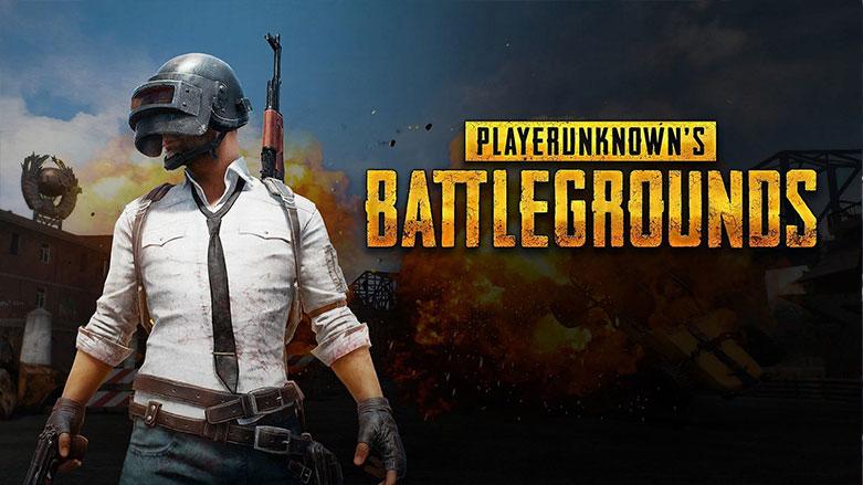 पबजी मोबाइल गेमको विश्वस्तरीय प्रतियोगिता, २७ करोड रुपैयाँभन्दा बढि जित्ने अवसर