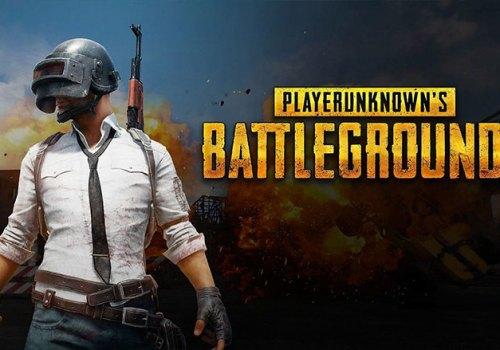 पब्जी अनलाइन गेम माथिको प्रतिबन्ध हटाउन माग गर्दै सर्वोच्चमा रिट दायर