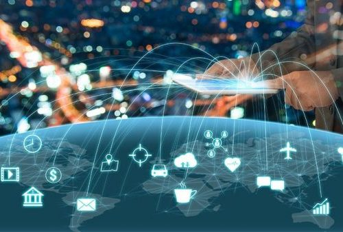 सार्क मुलुकमध्ये नेपालको मोबाइल डाटा निकै महंगो, कति पर्छ १ जीबीको मूल्य ?
