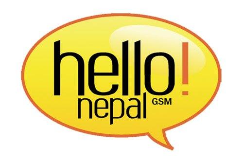 नेपाल स्याटेलाईट टेलिकमलाई आन्तरिक राजस्वको पत्र, ४ अर्ब ३२ करोड रुपैयाँ कर बुझाऊ