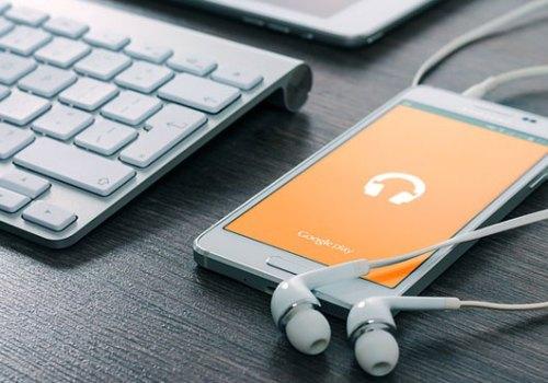 चीनमा अनलाइन म्युजिक प्रयोगकर्ताको संख्या बढ्दो, मोबाइलबाट सुन्ने धेरै