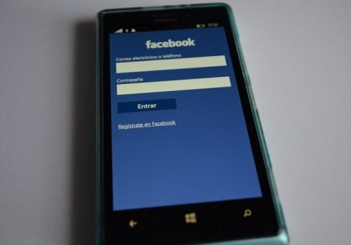 यी स्मार्टफोनमा फेसबुक, इन्स्टाग्राम र मेसेन्जर बन्द हुने
