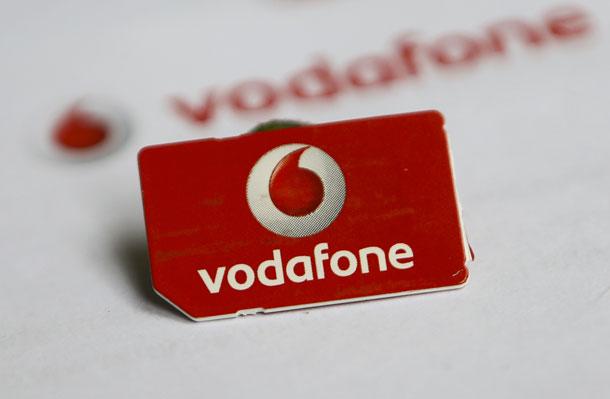 भारतीय टेलिकम कम्पनी भोडाफोनले बन्द गर्यो पेमेन्ट सिस्टम एम–पैसा, प्रमाणपत्र रद्द