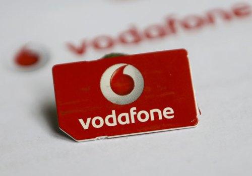 मानिसहरु घरभित्रै 'लकडाउन' हुँदा यूरोपमा मोबाइल डाटाको माग ५० प्रतिशतसम्म वृद्धि