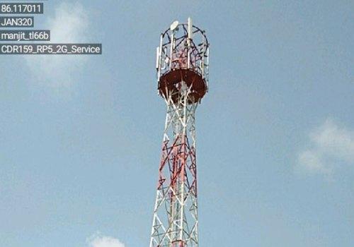 मोबाइल टावर निर्माणमा टेलिकम आक्रामक, तराई क्षेत्रमा मात्रै २ सय ६० बीटीएस थपिए