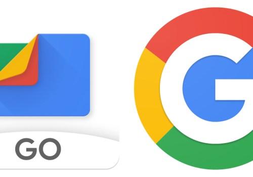 एन्ड्रोयड गो डिभाइसको बिक्री बढेसँगै 'गूगल गो' एप्सको डाउनलोड १० करोड नाध्यो