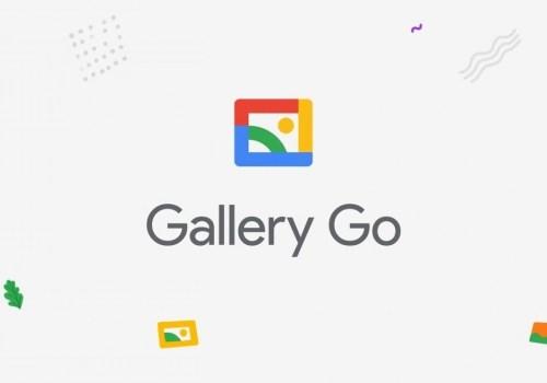 गूगलले फोटोज एपको लाइट भर्सनमा ग्यालरी एप ल्यायो, कम स्थानमा नै फोटोहरु स्टोर गर्न सकिने