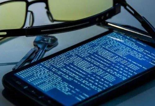 विश्वभरका २ करोड ५० लाख एन्ड्रोयड स्मार्टफोनमा भेटियो 'एजेन्ट स्मिथ'