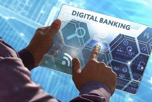 अब डिजिटल बैंकिङ कारोबार र अन्तर-बैंक एटीएम प्रयोग गर्दा शुल्क लाग्ने
