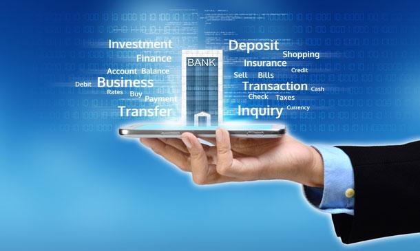 चालु आर्थिक वर्षको पहिलो त्रैमासमा मोबाइल र इन्टरनेट बैंकिङमार्फत ८२ अर्बको कारोबार
