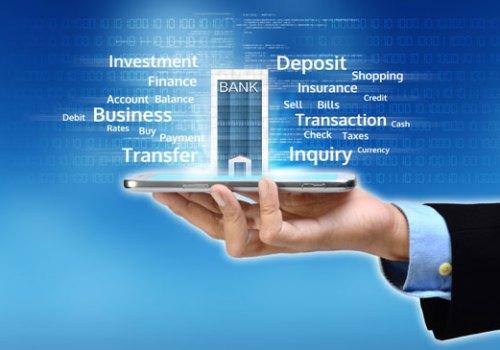 एकै महिनामा तीन अर्ब १५ करोड रुपैयाँले घट्यो मोबाइल बैंकिङको कारोबार