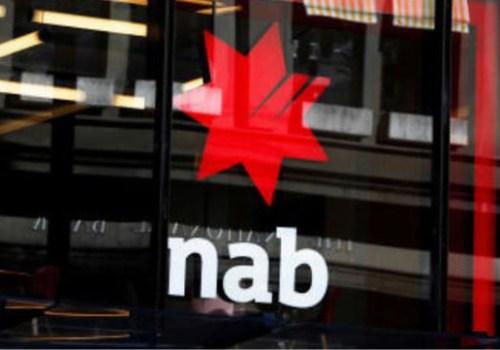 नेशनल अष्ट्रेलिया बैंकका १३ हजार ग्राहकको डाटा उल्लंघन, डाटा सर्भिस कम्पनीहरुमा अपलोड