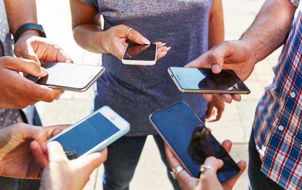 स्मार्टफोनमा पोर्न साइट हेर्नेमा विश्वमै भारतीय सबैभन्दा अगाडि, ७१ प्रतिशत यूजर्स आईओएसबाट