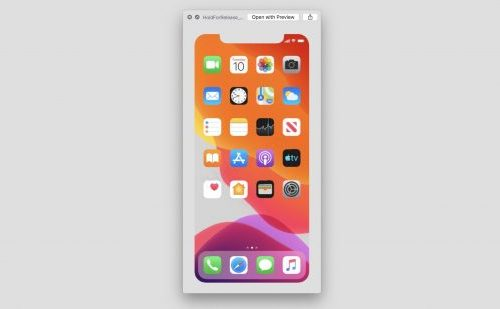 एप्पलले नयाँ आइफोन सेप्टेम्बर १० तारिखमा लन्च गर्नसक्ने, तीन नयाँ मोडलका आइफोन आउने