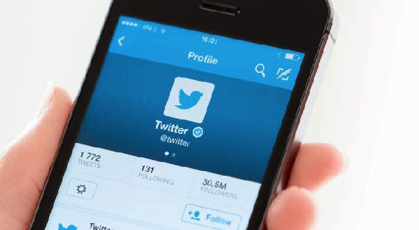 ट्विटरमा फोन नम्बरबाट यूजर्सको जानकारी पत्ता लगाउन सकिने कमजोरी भेटियो