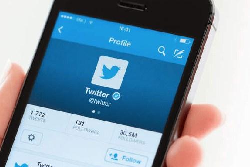 ट्वीटरमा देखियो समस्या, कम्पनीले भन्यो- हामी समस्या समाधान गर्दैछौं