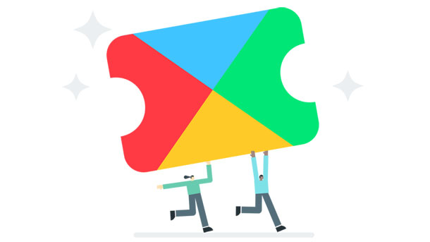 गूगलमा शुल्क तिरेर प्रयोग गर्न सकिने 'प्ले पास' सर्भिस, ३५० वटा 'अनलक्ड' एप्स र गेम्स उपलब्ध
