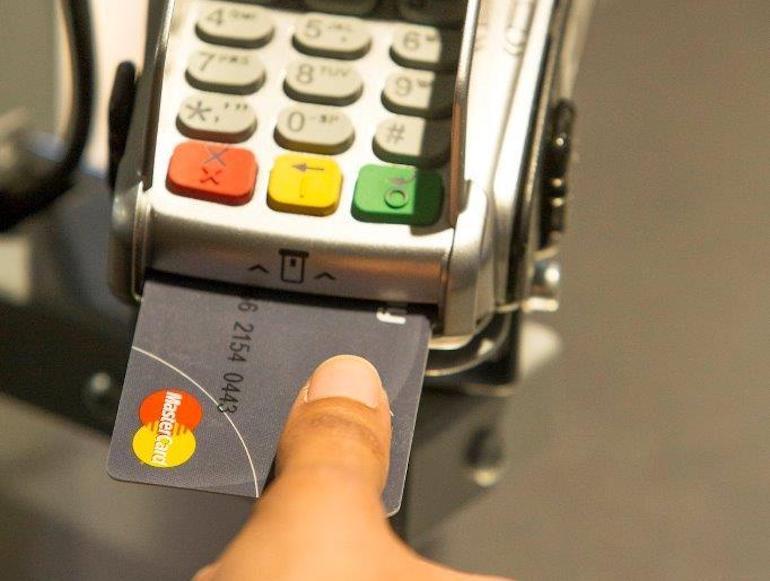 नेपालको जस्तै एटिएम कार्ड प्रयोग गरेर जर्मन बैंकबाट १.६ मिलियन डलर चोरे ह्याकरहरुले
