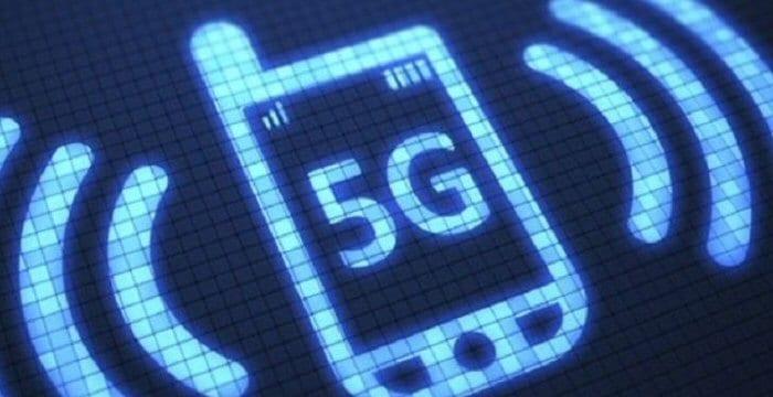चीनका ह्याण्डसेट निर्माताहरुले ५जी फोन अधिक उत्पादन गर्न अन्य उत्पादकसँग आउटसोर्स गर्ने