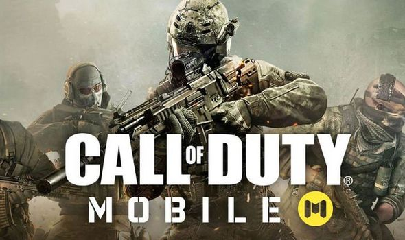 मोबाइल गेम कल अफ ड्यूटीः मोबाइल एक महिनामा नै १४ करोड पटक डाउनलोड