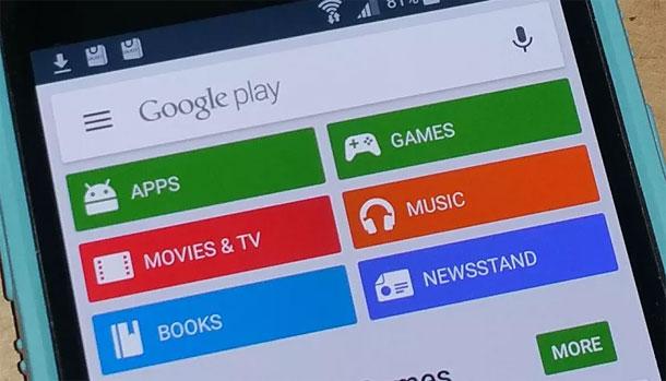 गूगलमा भेटियो जोखिमयुक्त ४२ वटा एडवेयर एप्स, डिभाइसको सबै जानकारी समेत पठाउने