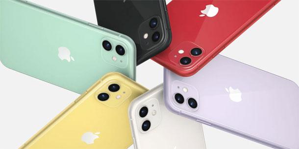 मोबाइल फोन उद्योगको दुई तिहाई नाफा रकम एप्पल एक्लैले लैजान्छ, सामसंग दोस्रो स्थानमा