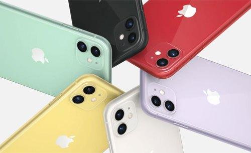 चीनमा फैलिएको नोवेल कोरोना भाइरसका कारण आइफोनको बिजनेशमा असर पर्ने