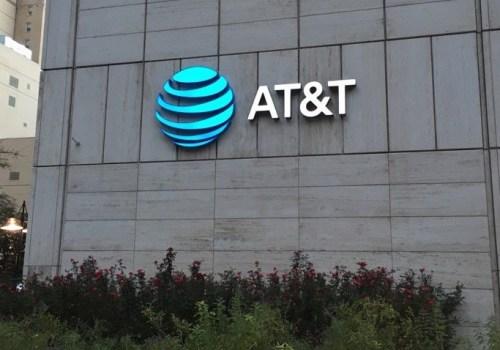 अमेरिकी टेलिकम एटी एण्ड टीले ग्राहकहरुलाई डाटा प्लानमा झुक्याएको ठहर, क्षतिपूर्ति दिने