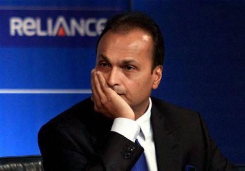 भारतीय टेलिकम रिलायन्स कम्यूनिकेसन्सको निर्देशक पदबाट अनिल अम्बानीले दिए राजीनामा