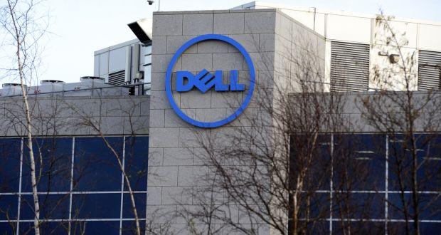 कम्प्युटर निर्माता कम्पनी डेलले सन् २०४० देखि नवीकरणीय उर्जा मात्र प्रयोग गर्ने